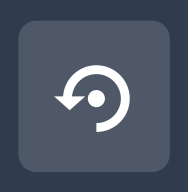 rotate options image