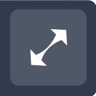 stretch option image