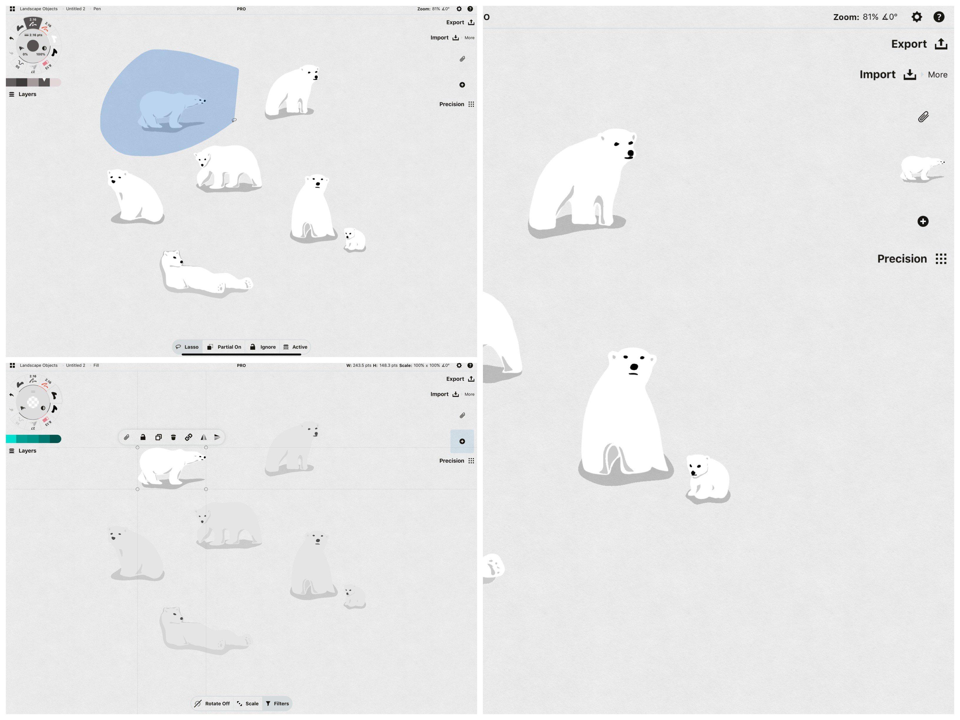 objects_bears.JPG