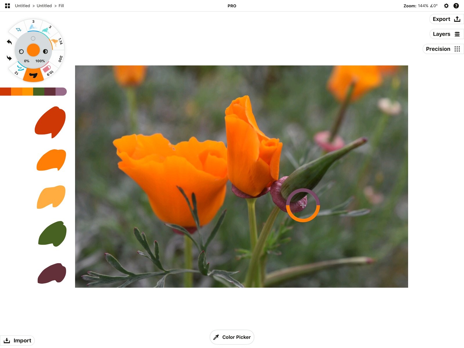 colorpicker_photo.png