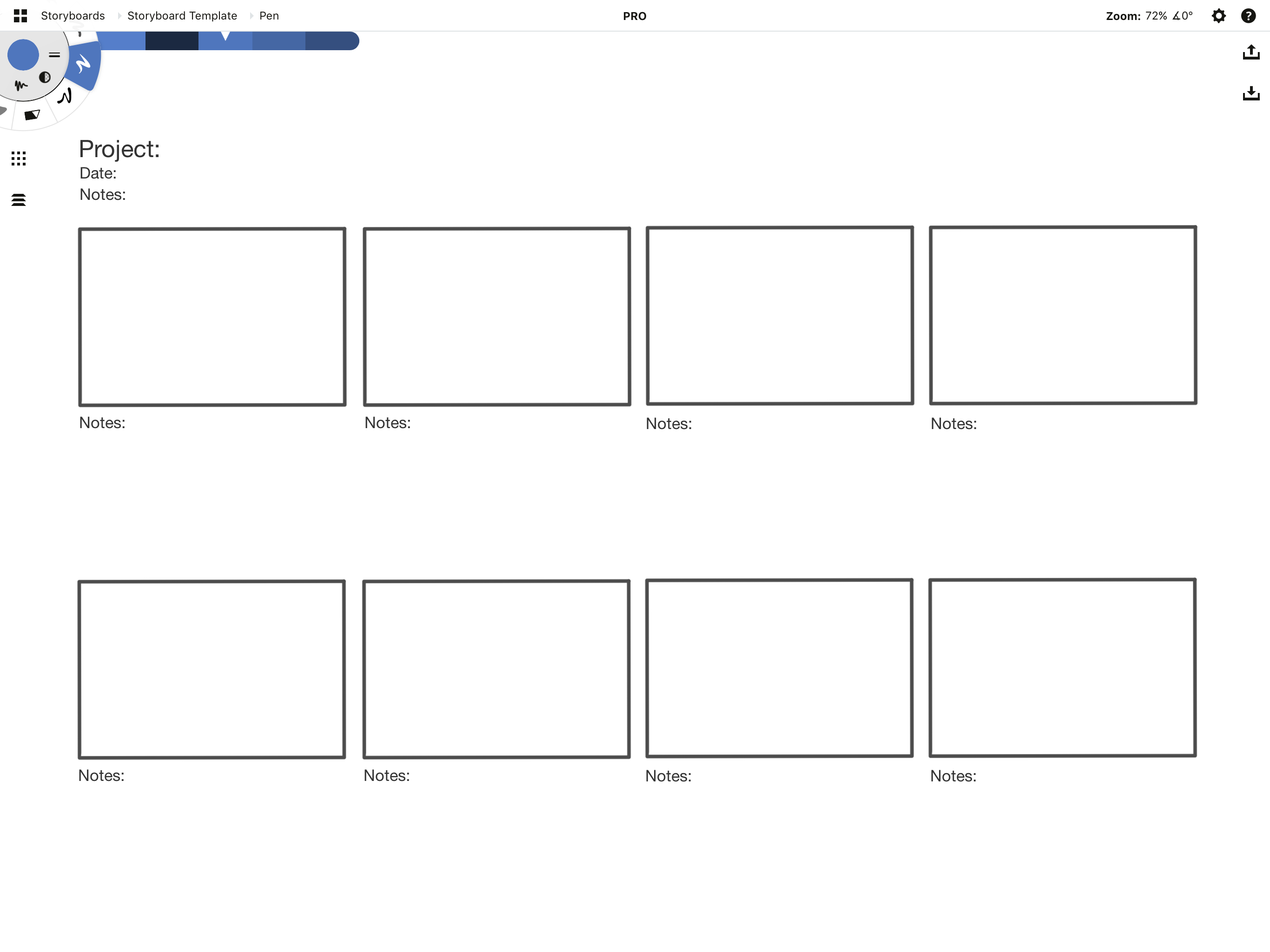 templates_storyboardtemplate.PNG