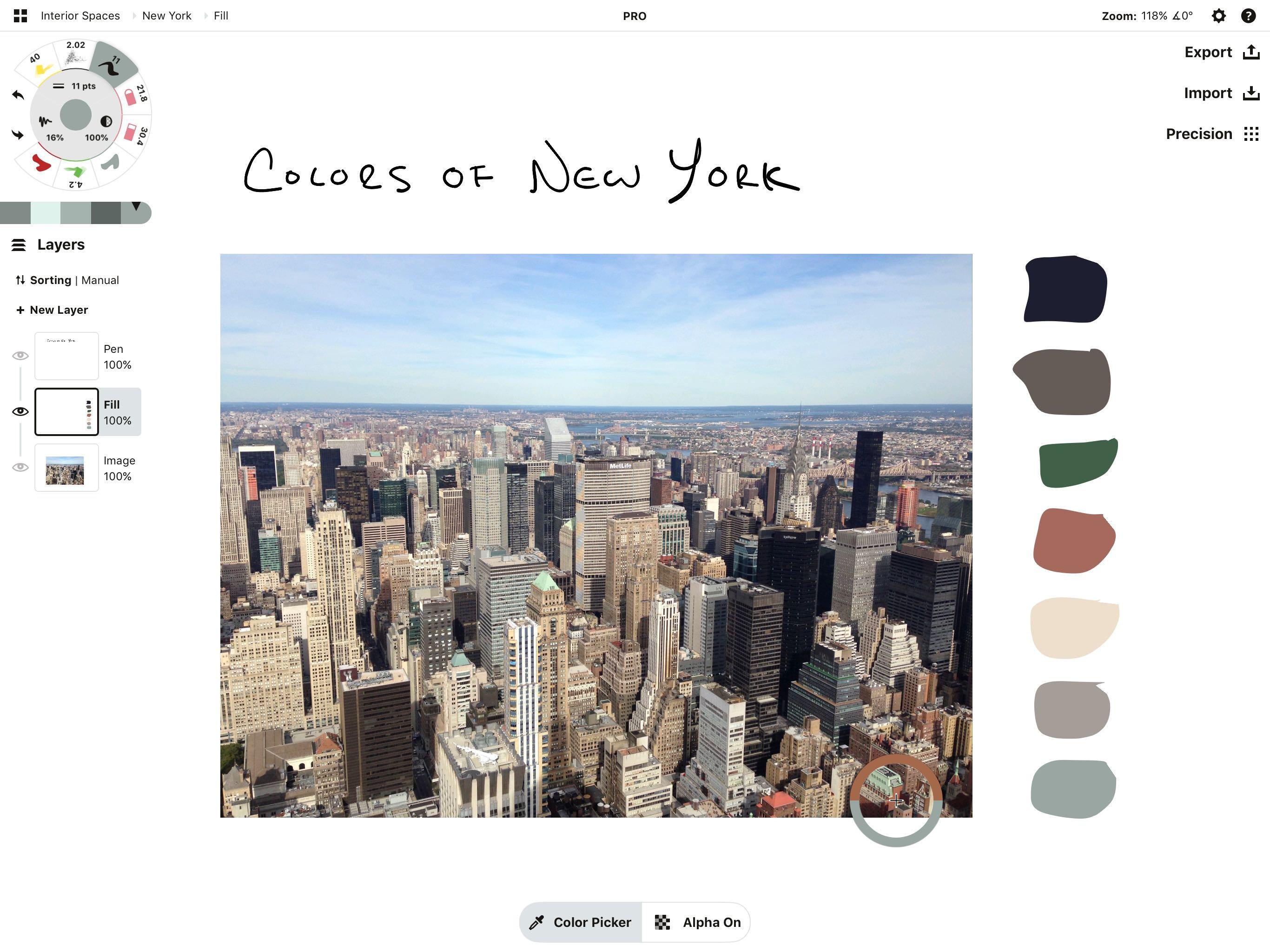 layers_design_colorpicker.JPG
