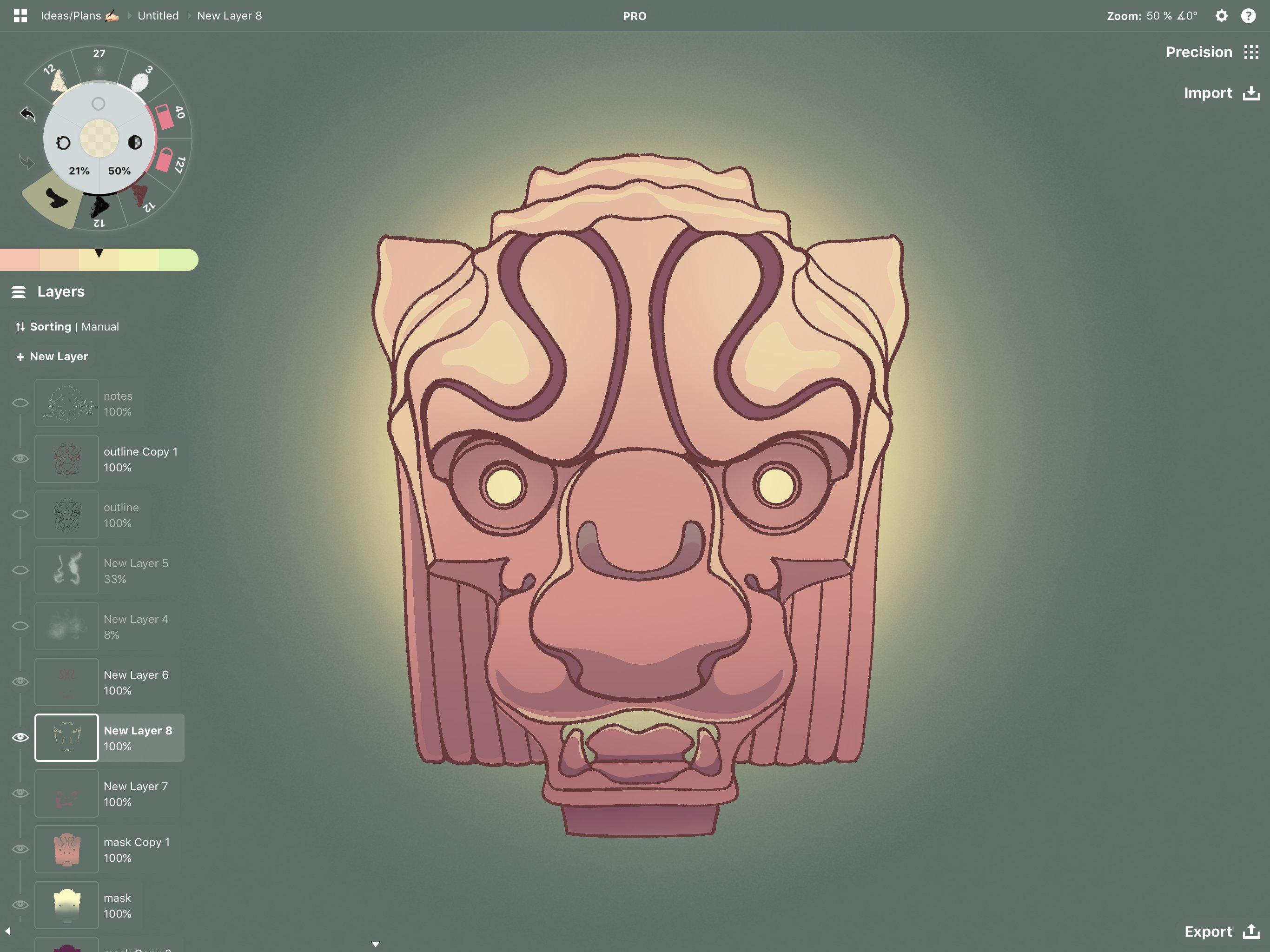 lionmask_6.PNG