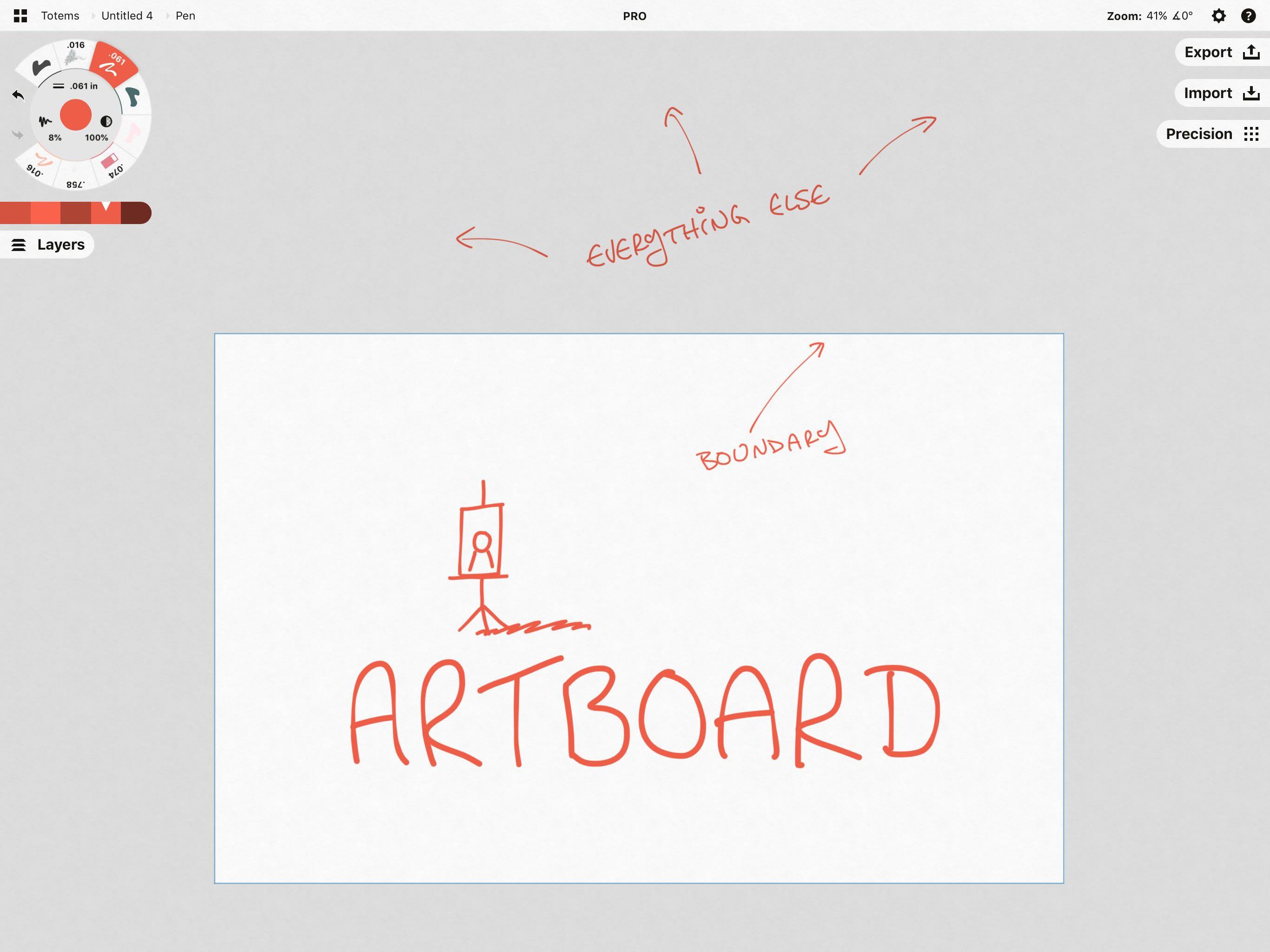 infinitecanvas_artboard1.JPG