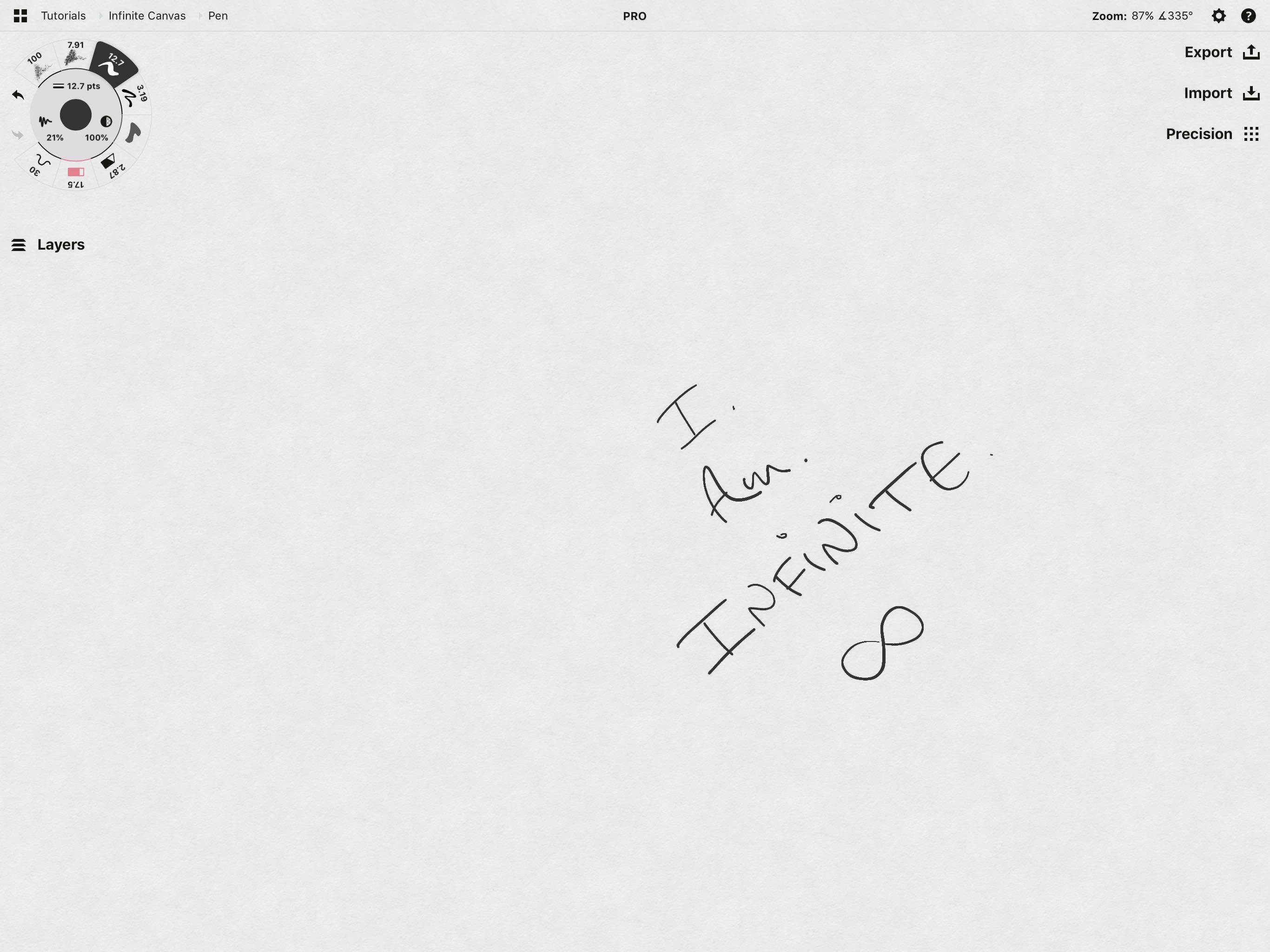 infinitecanvas_rotate1.JPG