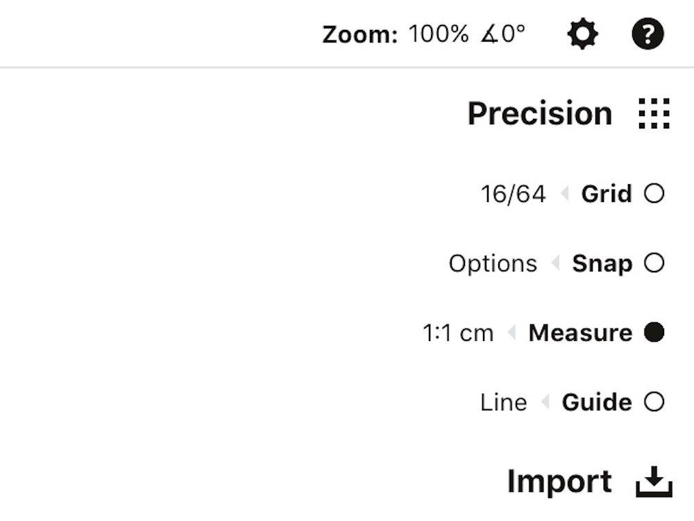 scale_measure2.jpg