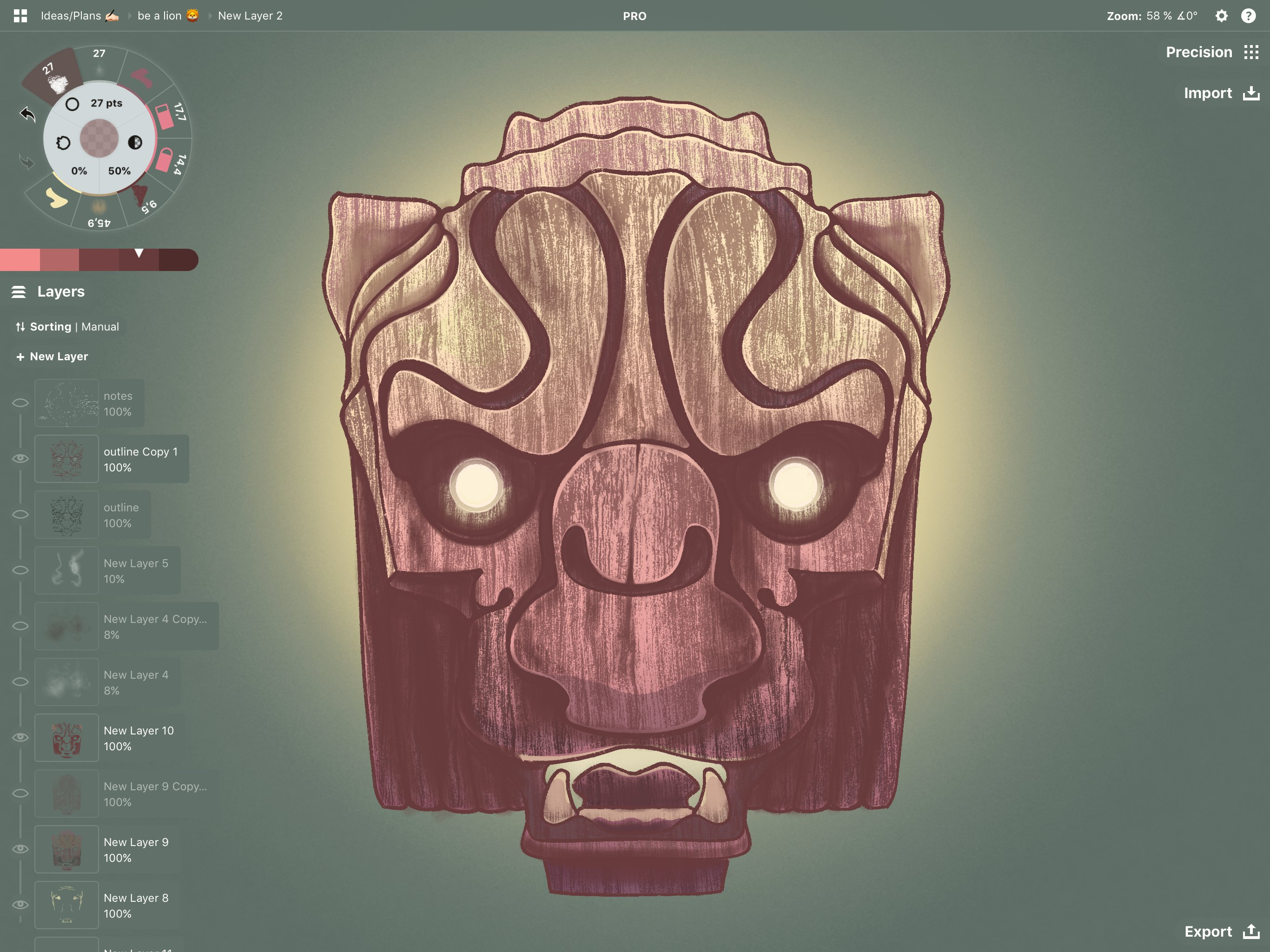 lionmask_8.PNG