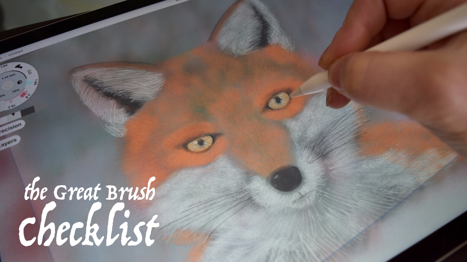 foxphoto_cover1.png