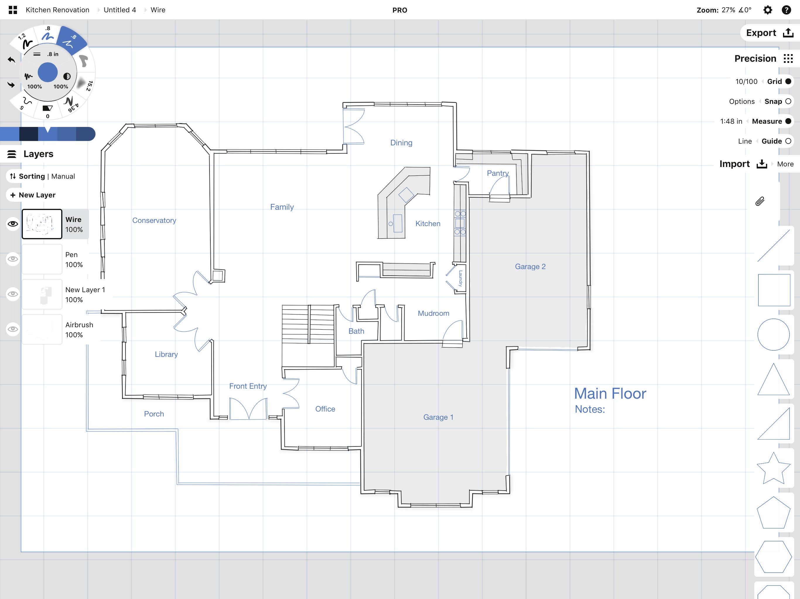 templates_designplanexample.PNG