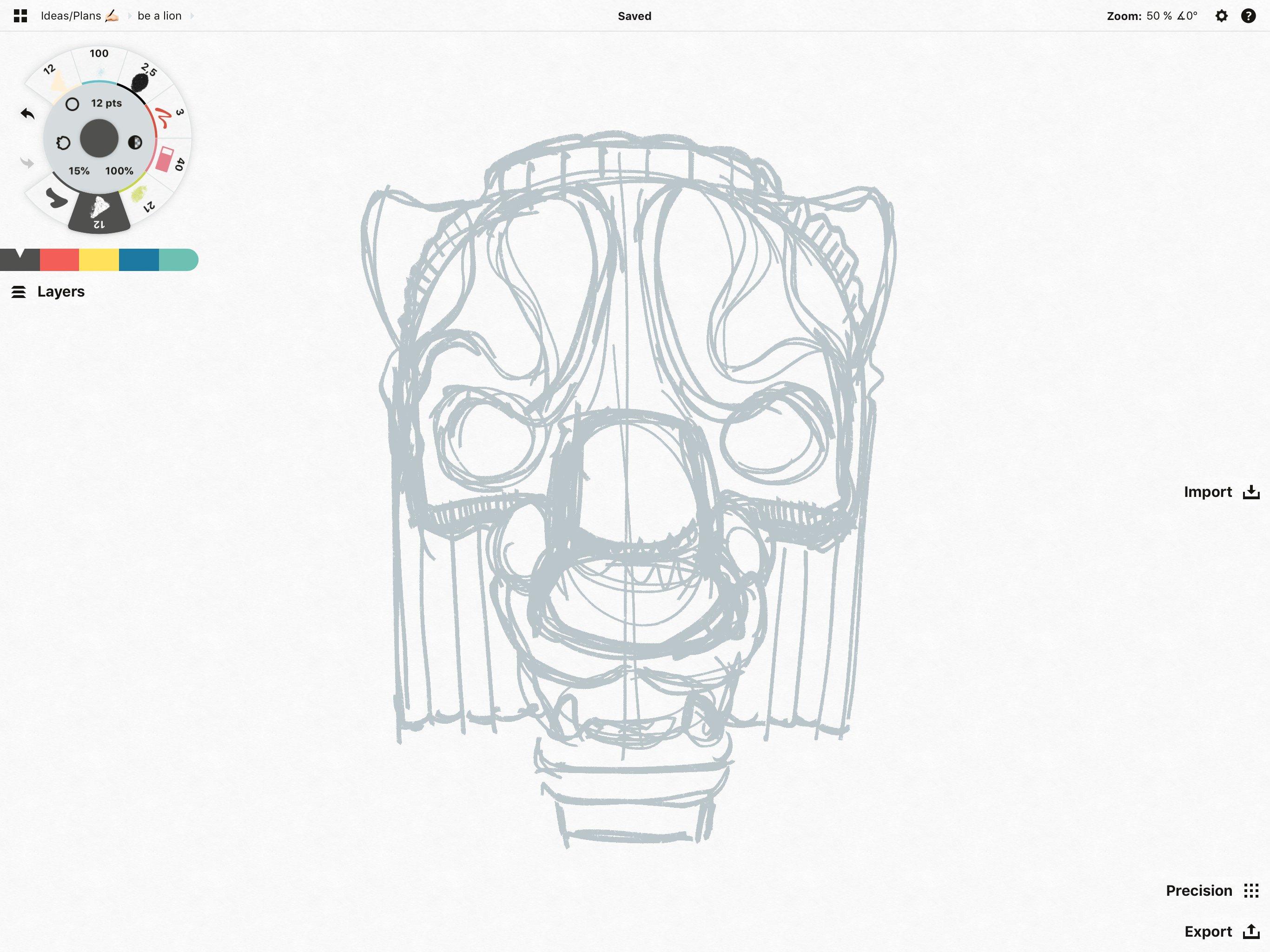 lionmask_1.PNG