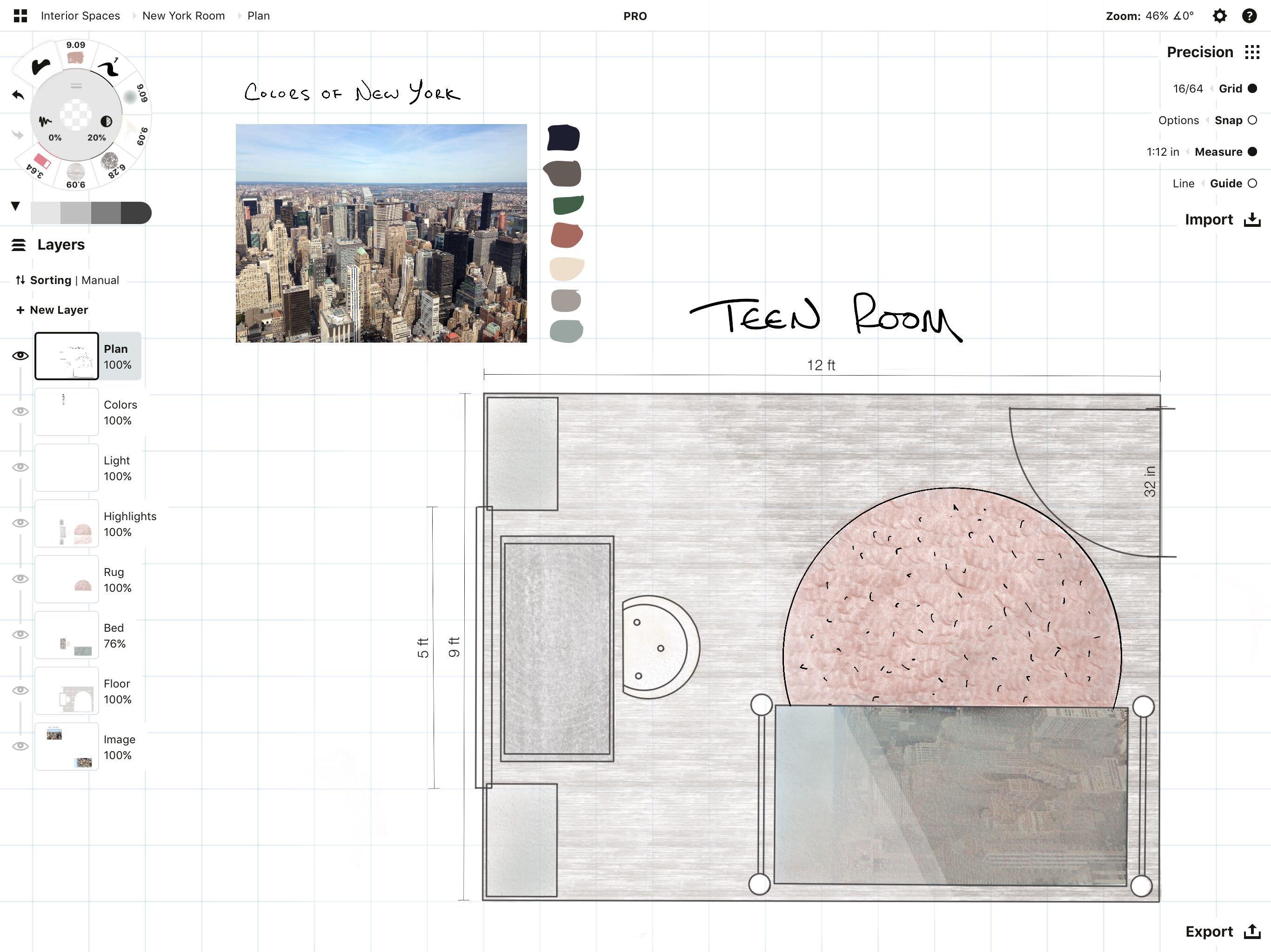 layers_design_plan.JPG