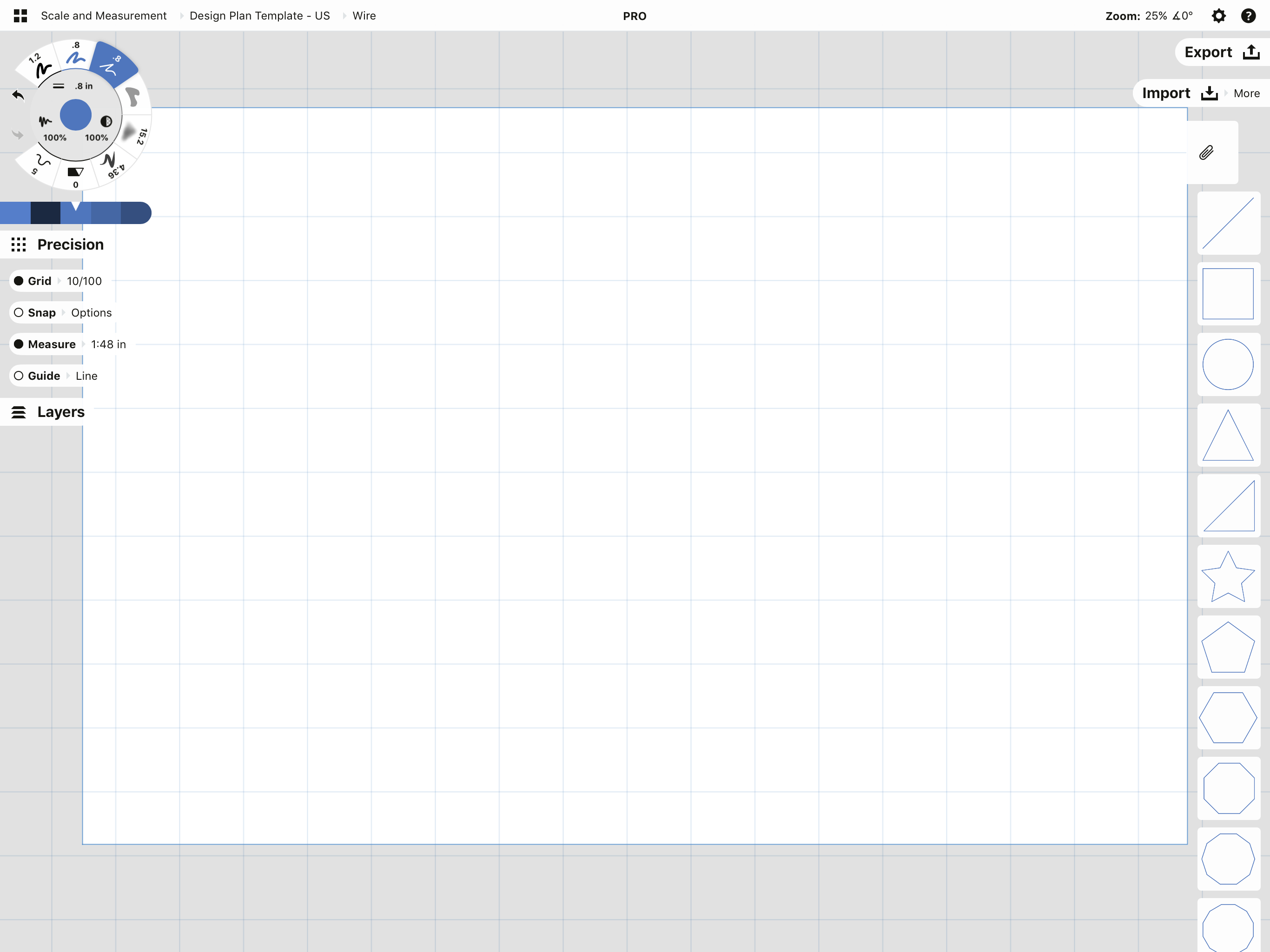 templates_designplan_imperial.PNG