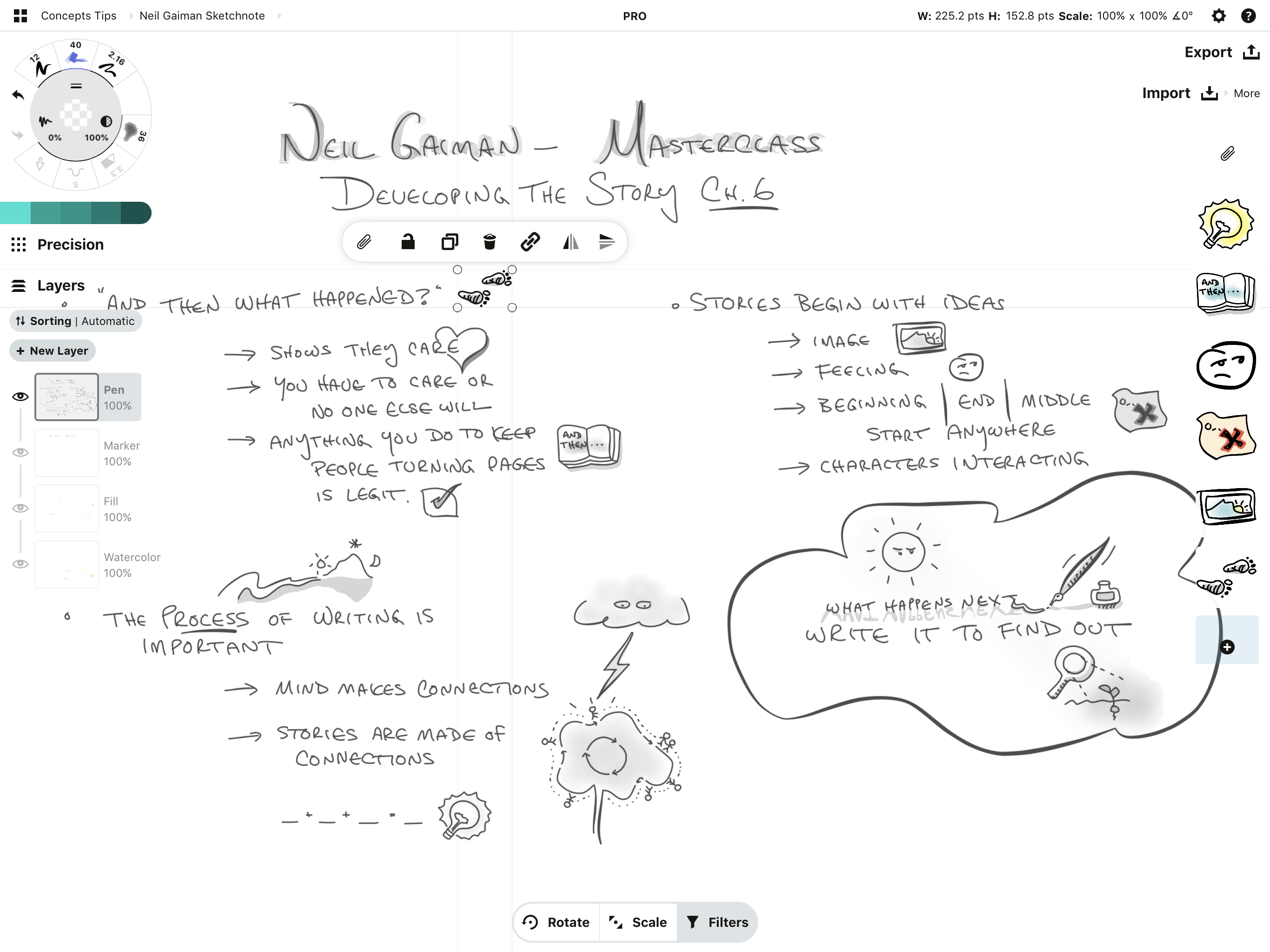 sketchnoting_objects.PNG