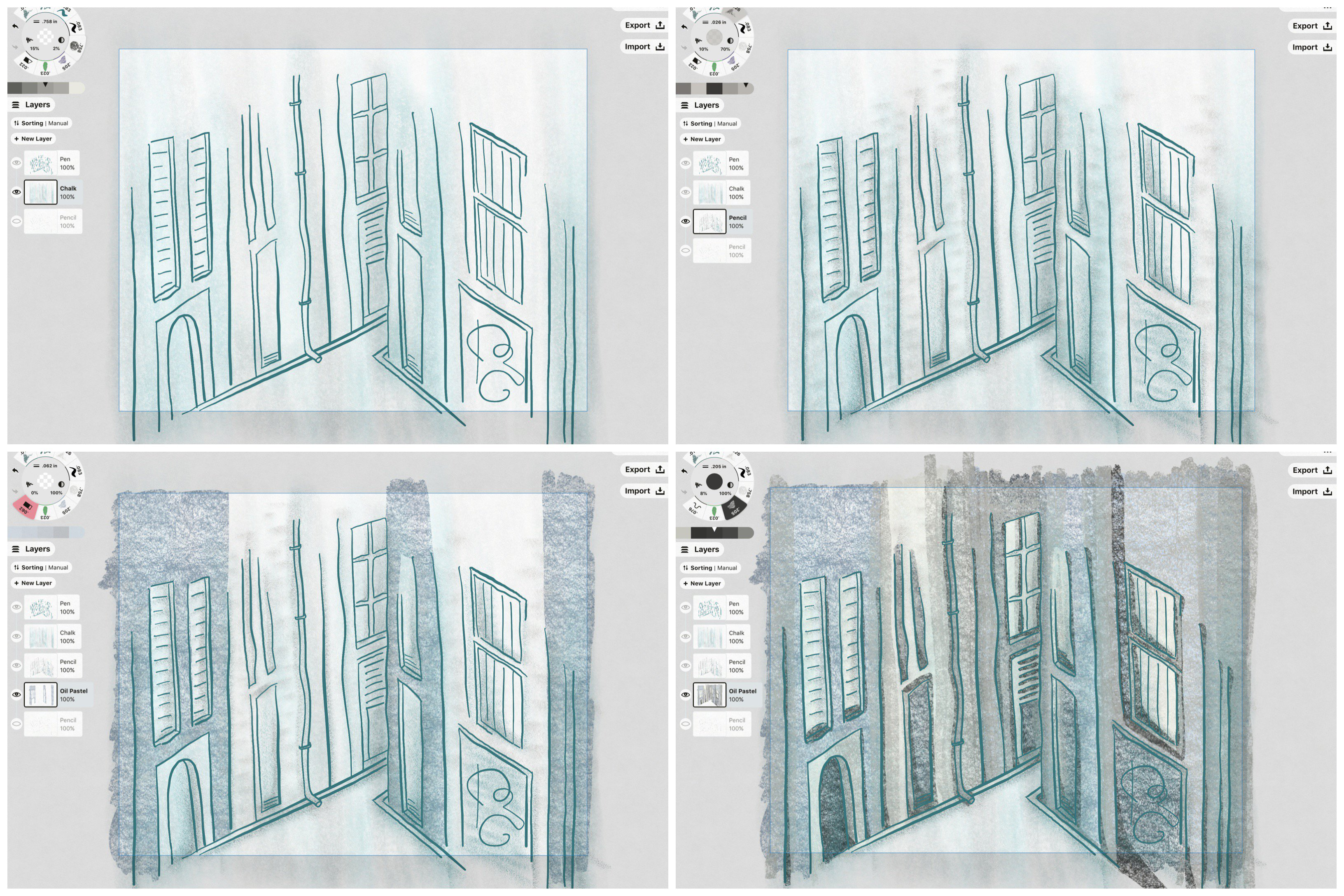 layers_illustration3.JPG