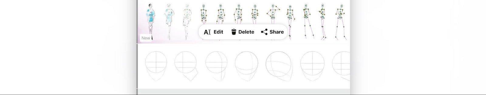 objects_10.jpg