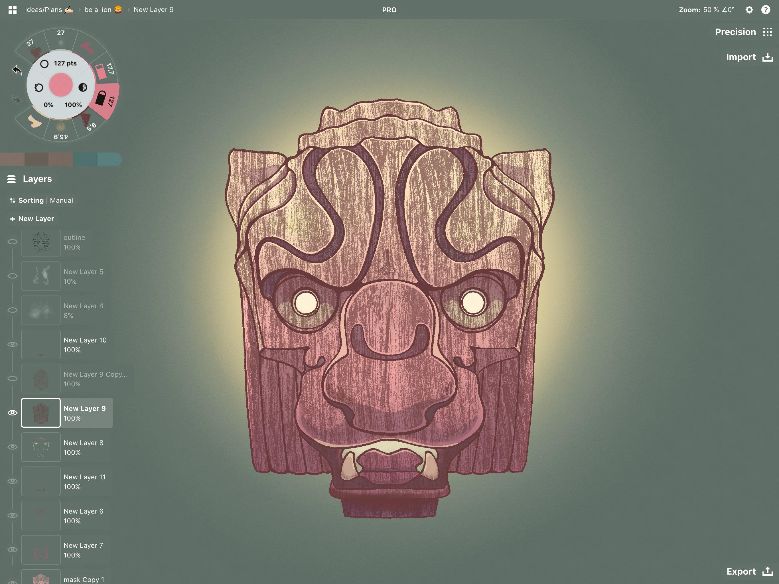 lionmask_7.PNG